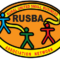 Rusba Market International